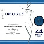 CreativityAWARDS_2014sm